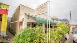 Hotels in Kisoro, Uganda | Kisoro Accommodation,Online Kisoro Hotel Reservations
