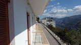 Choose This 2 Star Hotel In Delphi