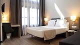 Hotel unweit  in Barcelona,Spanien,Hotelbuchung