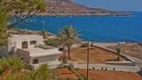 Karpathos hotel photo