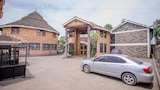Nakuru accommodation photo