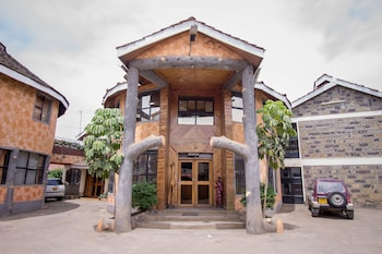 Picture of Hotel Genevieve in Nakuru
