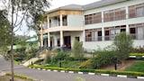 Hotel unweit  in Mbarara,Uganda,Hotelbuchung