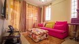 Hotely ve městě Kisumu,ubytování ve městě Kisumu,rezervace online ve městě Kisumu