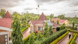 Kisii accommodation photo