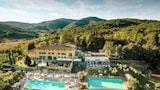 Book this Kitchen Hotel in Figline Valdarno