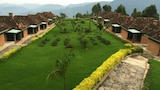 Picture of Nyungwe Top View Hotel in Gisakura