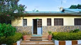Machakos accommodation photo