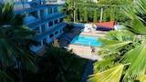 Sélectionnez cet hôtel quartier  Mombasa, Kenya (réservation en ligne)