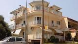 Sélectionnez cet hôtel quartier  Parga, Grèce (réservation en ligne)