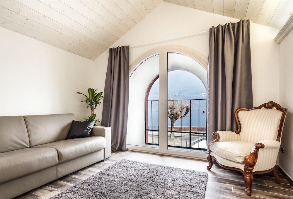 Prenota La Locanda del Cantiere a Laglio - Hotels.com