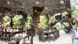 Hotell i Mae Wang