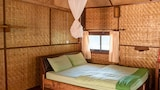 Hotely – Mae Rim,ubytovanie: Mae Rim,online rezervácie hotelov – Mae Rim