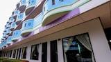 Hotel unweit  in Wichit,Thailand,Hotelbuchung