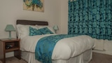 Book this In-room accessibility Hotel in Kells