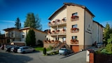 Reserve this hotel in Wisla, Poland