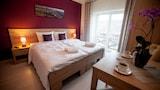 Hotel Wisla - Vacanze a Wisla, Albergo Wisla