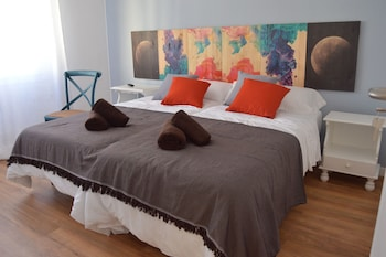 Picture of AD HOSTELS BOUTIQUE I in Tarragona