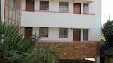 Ruaka hotels,Ruaka accommodatie, online Ruaka hotel-reserveringen