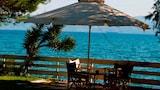 Hotel unweit  in Eretria,Griechenland,Hotelbuchung
