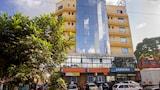 Meru - Ξενοδοχεία,Meru - Διαμονή,Meru - Online Ξενοδοχειακές Κρατήσεις