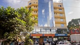 Meru hotels,Meru accommodatie, online Meru hotel-reserveringen
