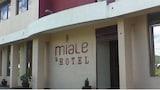 Hótel – Nakuru, Nakuru – gistirými, hótelpantanir á netinu – Nakuru