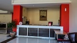 Choose This Cheap Hotel in Denpasar