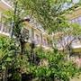 NIDA Rooms Patih Jelantik Kuta at Hotel Damai
