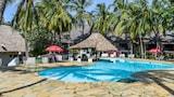 Hotel unweit  in Mombasa,Kenia,Hotelbuchung