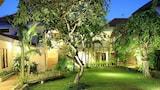 Sélectionnez cet hôtel quartier  Denpasar, Indonésie (réservation en ligne)