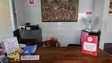 Choose This Cheap Hotel in Kedonganan