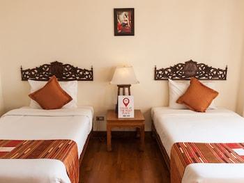 Picture of NIDA Rooms Rim Tai 99 Tiger in Mae Rim