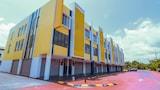 Kuala Selangor hotels,Kuala Selangor accommodatie, online Kuala Selangor hotel-reserveringen