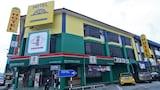 Hotel Sitiawan - Vacanze a Sitiawan, Albergo Sitiawan