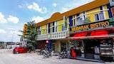 Hotel unweit  in Seri Kembangan,Malaysia,Hotelbuchung