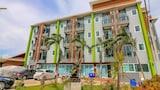 Choose This 2 Star Hotel In San Sai