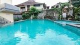 Choose This Cheap Hotel in Kerobokan