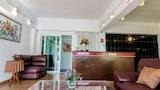 Selline näeb välja NIDA Rooms Rasada Phuket Cabana, Ratsada