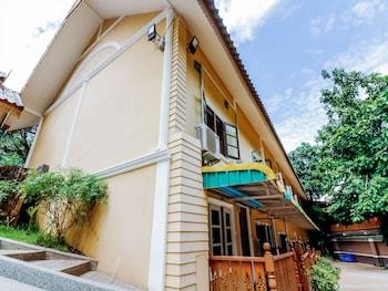 Picture of NIDA Rooms Mae Rim 53 Samoeng in Mae Rim