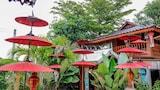 San Pa Thong Hotels,Thailand,Unterkunft,Reservierung für San Pa Thong Hotel