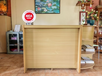 Picture of NIDA Rooms Paroak Donkaew Silk Road in Mae Rim