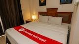 Sélectionnez cet hôtel quartier  Chiang Mai, Thaïlande (réservation en ligne)