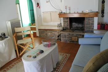 Picture of Chios Stone House in Chios