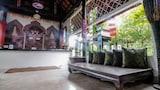 Choose This 2 Star Hotel In Mae Rim