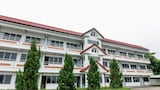 Chom Thong hotels,Chom Thong accommodatie, online Chom Thong hotel-reserveringen
