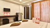 Picture of NIDA Rooms Phaholyothin Chumpu Town in Lampang
