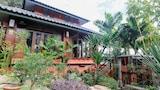 Hotel unweit  in Mae Ai,Thailand,Hotelbuchung