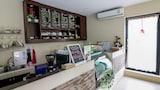 Mae Rim Hotels,Thailand,Unterkunft,Reservierung für Mae Rim Hotel