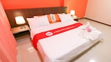 Book this Free wifi Hotel in Si Kan